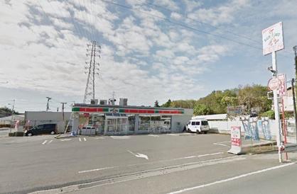 サンクス千葉若松御成街道店の画像1