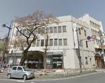千葉興業銀行 八千代支店