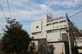 大阪府平野警察署