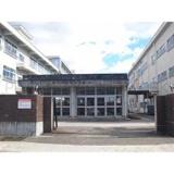 高知市立西部中学校