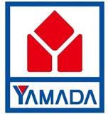 ヤマダ電機 テックランド和歌山北店