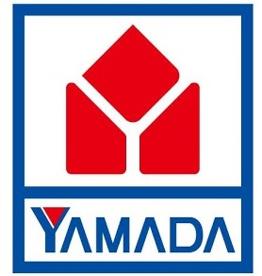ヤマダ電機 テックランド和歌山北店の画像1