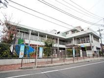 板橋区立 小桜保育園