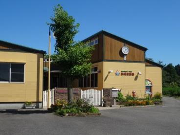 納場保育園の画像1