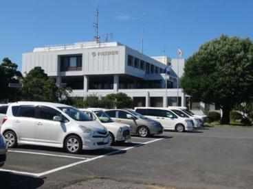 小美玉市役所 の画像1