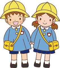 天満東幼稚園の画像