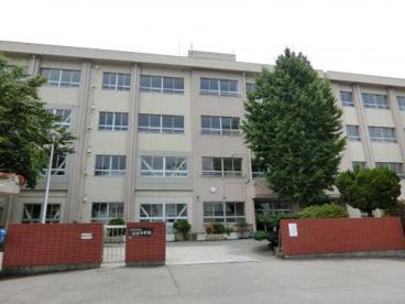 河北中学校の画像3