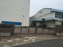貴志小学校