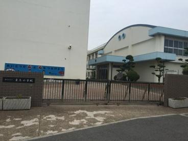 貴志小学校の画像1