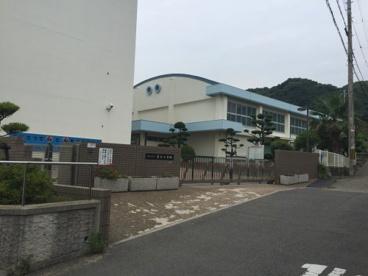 貴志小学校の画像2