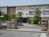 玉島高等学校
