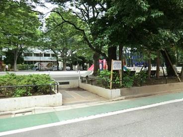 豊玉公園の画像1