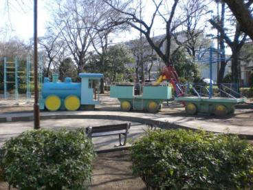 徳殿公園の画像1