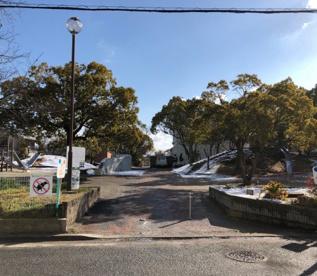 本町公園の画像1
