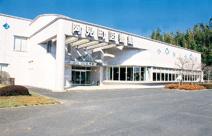阿見町図書館
