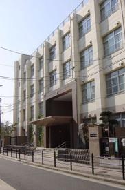 大阪市立 育和小学校の画像1