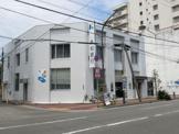 (株)高知銀行 北支店