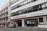 大阪自動車整備専門学校