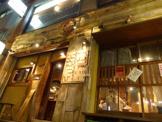焼肉 マル 本店
