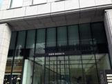 百十四銀行 大阪支店