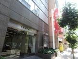 北陸銀行 大阪支店