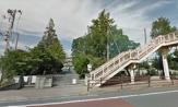 鶴沢小学校