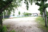 寺田今堀付近 児童公園