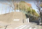 千葉市立天戸中学校