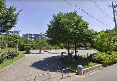 千葉寺ほおじろ公園の画像1