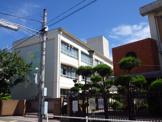 名古屋市立新栄小学校