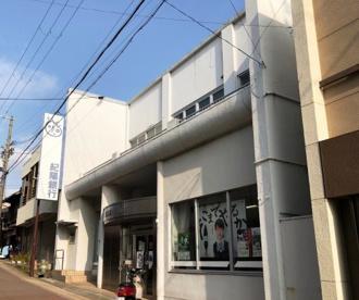 (株)紀陽銀行 和歌浦支店の画像1