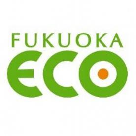 大阪ECO動物海洋専門学校(旧・OCAエコ)の画像1