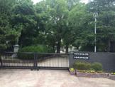 西和佐小学校