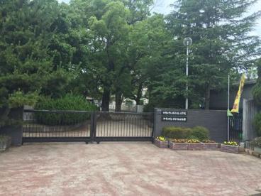 西和佐小学校の画像2
