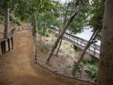 成増五丁目公園