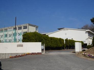 上成小学校の画像1