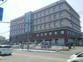玉島中央病院