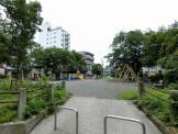 山王橋公園