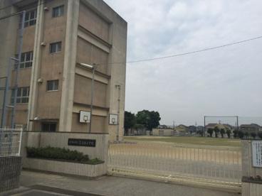 貴志南小学校の画像2