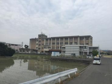 貴志南小学校の画像3