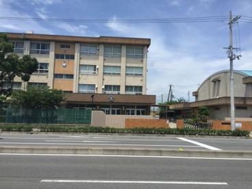 宮小学校の画像2