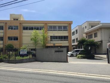 三田小学校の画像1