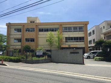三田小学校の画像2
