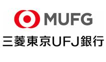 三菱東京UFJ銀行 花園支店