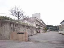 高知市立横浜小学校