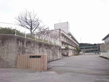 高知市立横浜小学校の画像1