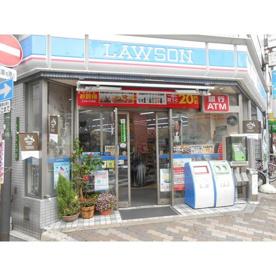 ローソン 国分寺一丁目店の画像1
