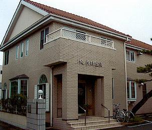 紀内科医院の画像1