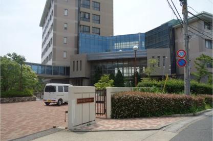 神戸大学 医学部保健学科の画像1
