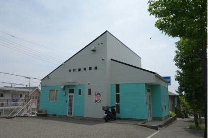 杉村歯科医院の画像1